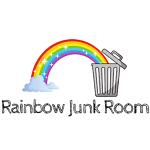 rainbow_junk_room