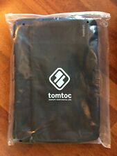 Tomtoc 360degree Protection 14 Inch Laptop Case.