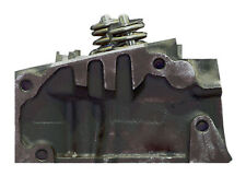Remanufactured Cylinder Head  ATK North America  2FK2