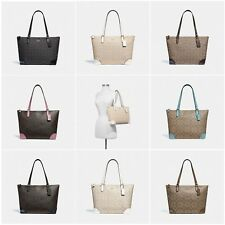 a8d0c17f Messenger/Shoulder Bags for Women for sale | eBay