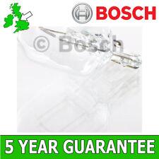 Bosch Pure Light Bulb W21W 12V 21W W3X16D 1987302251