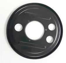Vespa PX Rear Brake Cover Plate - 0784825