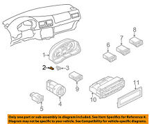 s l225 beetle ambient ebay Wiring Harness Diagram at crackthecode.co