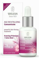 Weleda Age Revitalizing Concentrate Serum (1 oz) - Exp 2/19 BNIB - U.S. Seller
