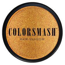 ColorSmash Temporary Hair Shadow, Gold Rush 1 ea