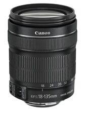 Objetivos manuales para cámaras Para Canon EF-S Canon