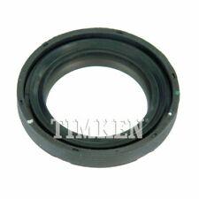 Timken SL260028 Frt Crankshaft Seal