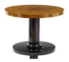 Art Deco 20th Century Antique Tables