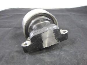 1350365010 Koyo TOYOTA TIMING BELT IDLER, LOWER V6 3.0 L
