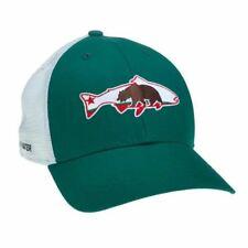 Rep Your Water California Hat