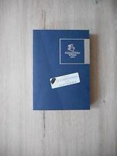 Guide des Châteaux et Hôtels de France - Edition Française