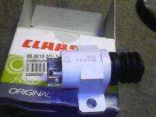 Endschalter  Claas Mähdrescher Lexion 00 0013 510 2 Taster Grenztaster