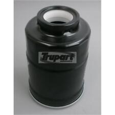 Fuel Filter Vauxhall Midi 2.2 D 8v 2189cc Diesel 61 BHP (3/88-12/94)