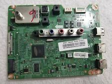 Samsung UN50EH5000  Main Board BN96-28946A (Version AJ04) (see Descripsion)