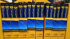 "Brand New GOODYEAR Hybrid Technology 19"" Windshield Wiper Blade OEM"