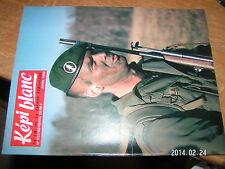 Kepi Blanc Legion Etrangere n°522 ROLLET Tablier flammes Legion Algerie 1955