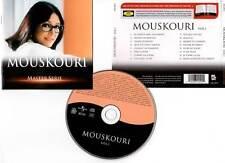 "NANA MOUSKOURI ""Master Serie Vol.1"" (CD) 1987-2003"