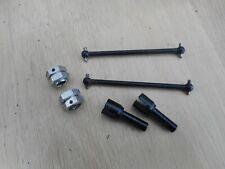 Hobao Hyper 7 drive PIGNON gear H87028