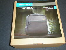 Shimano Tribal Cooking Case SHTR32 Carp Fishing tackle