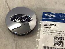 Ford Cars OEM Center Wheel Cap BB5Z-1130-B