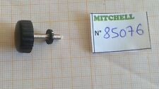 MANIVELLE FULL CONTROL 20 400 /& autres MOULINETS MITCHELL HANDLE REEL PART 89548