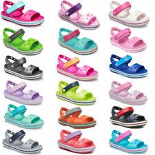 Ropa, calzado y complementos infantiles unisex