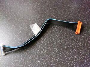 Samsung QE65Q7FNAT QE75Q7FNAT LVDS Cable