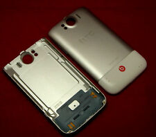 Original HTC Sensation XL G21 Backcover Housing Rückschale Akkudeckel Volume