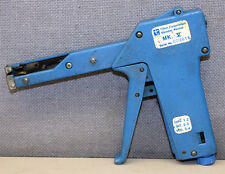 Tyton Corporation Mk V Cable Tie Down Installation Tool