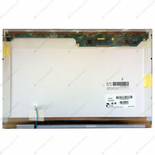"""NEW LAPTOP NOTEBOOK LCD SCREEN DISPLAY 17"""" FOR HP COMPAQ 8710P"""