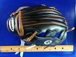 Franklin Baseball Glove 8 1/2 inches