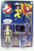 """The Real Ghostbusters Kenner Classics Ray Stantz 5"""" Action Figure Toy Hobby"""