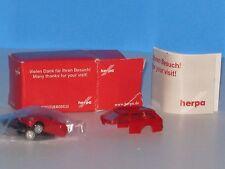 Herpa HO, Vehicle build kit. VERY Rare item!  (Lot 1)