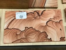 Sandstone Az Arizona Utah Large Rectangle Piece Qty Available + See Other Items