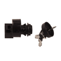 Ignition Key Switch fits POLARIS SPORTSMAN 500 2000 2001 NEW