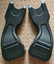 Mountain Buggy  Swift / Mini Car Seat Adapters/ Adaptors  Clip 25