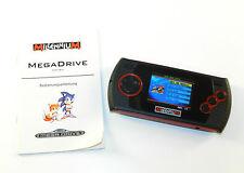 Millennium Sega Mega Drive Portable