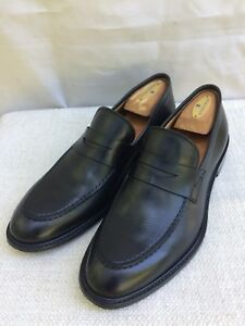 Barneys New York Men's Casual Shoes for