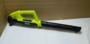 RYOBI P2109VNM 18V ONE+ Cordless Blower (Tool Only) Dated 2020