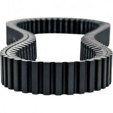 Drive belt severe duty oem replacement - Epi WE261025