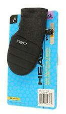 HEAD JUNIOR HYBRID GLOVES & MITTENS XS AGES 2-4 APPROX LENGTH IS 17CM NEW
