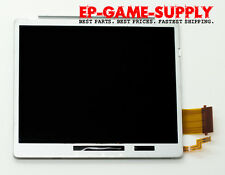 New Bottom Lower LCD Screen Replacement for Nintendo DSi NDSi USA Seller!
