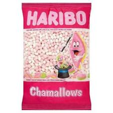 Marshmallow Soft & Chewy Sweets