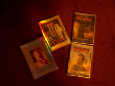 Die Hard Ultimate Collection DVD Set