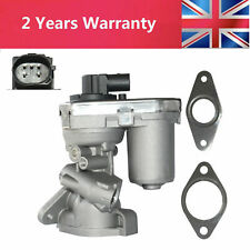 NEW EGR VALVE FORD TRANSIT 2.2 2.4TDCI NON WATER COOLED PART NUMBER 1480560