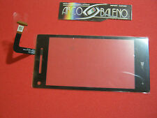 Kit VETRO+ TOUCH SCREEN per HTC ONE 8X WINDOWS PHONE 8 per LCD DISPLAY VETRINO