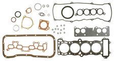 Engine Full Gasket Set-Kit Gasket Set Victor 95-3357VR Victor 953357VR
