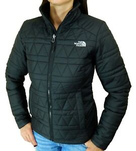 The North Face Women's Dani INS Jacket S, M Size