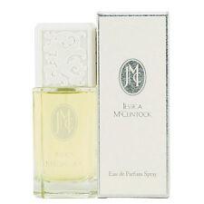 JMC By Jessica McClintock Eau De Parfum 3.4 oz For Women *NEW IN BOX*