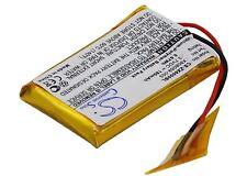 hochwertiger akku für siemens gigaset zx600 premium cell